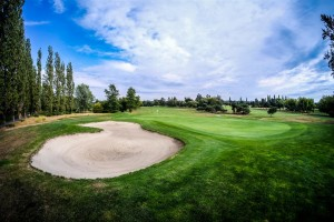 Surrey-Golf-Club-(1)