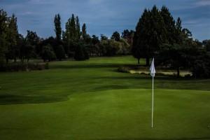 Surrey-Golf-Club-(11)