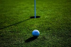Surrey-Golf-Club-(12)