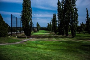 Surrey-Golf-Club-(15)