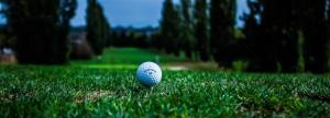 Surrey-Golf-Club-(16)