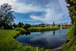 Surrey-Golf-Club-(18)