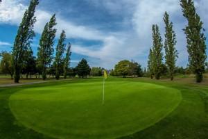Surrey-Golf-Club-(19)