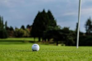 Surrey-Golf-Club-(2)