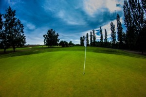 Surrey-Golf-Club-(22)