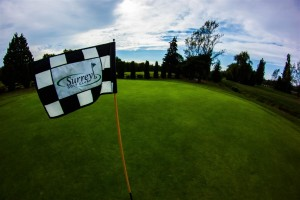 Surrey-Golf-Club-(23)