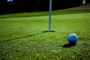 Surrey-Golf-Club-(3)