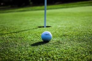 Surrey-Golf-Club-(30)
