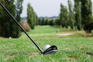 Surrey-Golf-Club-(33)