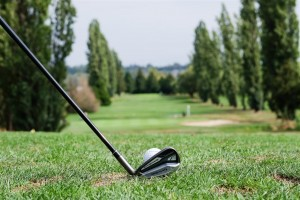 Surrey-Golf-Club-(34)