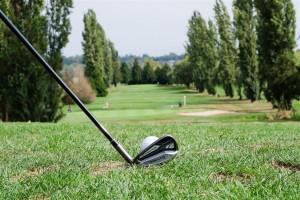 Surrey-Golf-Club-(35)
