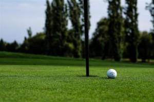 Surrey-Golf-Club-(38)