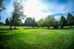 Surrey-Golf-Club-(45)