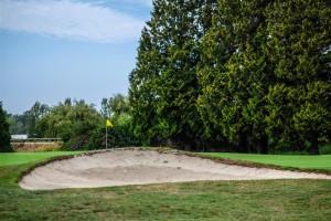 Surrey-Golf-Club-(50)