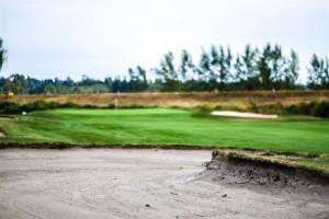 Surrey-Golf-Club-(51)