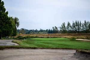Surrey-Golf-Club-(52)