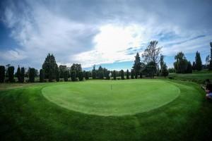 Surrey-Golf-Club-(54)