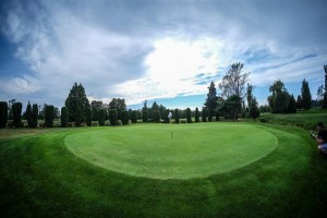 Surrey-Golf-Club-(54)