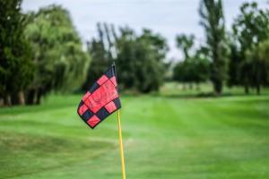 Surrey-Golf-Club-(57)