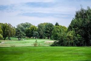 Surrey-Golf-Club-(64)