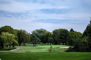 Surrey-Golf-Club-(65)