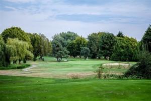 Surrey-Golf-Club-(66)