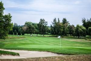Surrey-Golf-Club-(67)