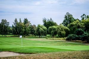 Surrey-Golf-Club-(68)