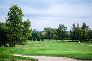 Surrey-Golf-Club-(69)