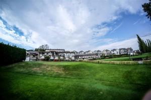 Surrey-Golf-Club-(71)