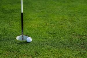 Surrey-Golf-Club-(77)
