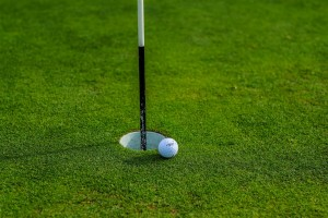 Surrey-Golf-Club-(78)