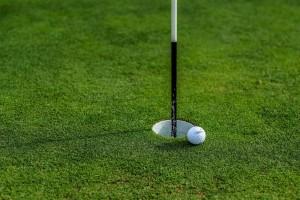 Surrey-Golf-Club-(79)