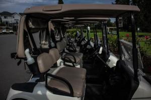 Surrey-Golf-Club-(8)