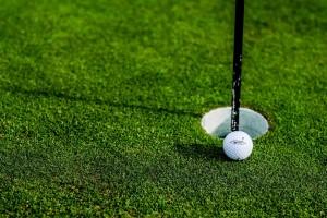 Surrey-Golf-Club-(80)