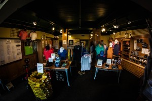Surrey-Golf-Club-(28)