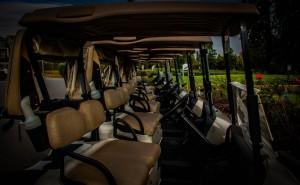 Surrey-Golf-Club-(5)