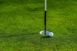 Surrey-Golf-Club-(76)